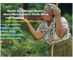 No.1 STRONG LOST LOVE SPELLS AND BINDING SPELLS +27712052263 Mama Mina.